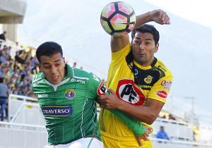 SanLuis_Audax_Clausura_2017_PS_0