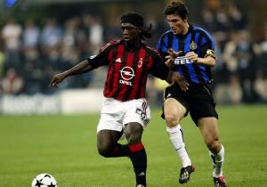 Seedorf_Milan_Inter_Getty_2003