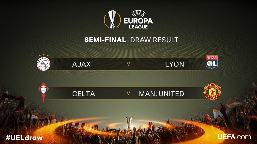 Semifinales_Europa_League_2017