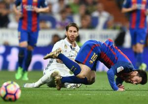 Sergio_Ramos_foul_Messi_clasico_RealMadrid_Barcelona_2017_getty