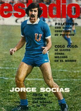 Socias_festejo_gol_UdeChile