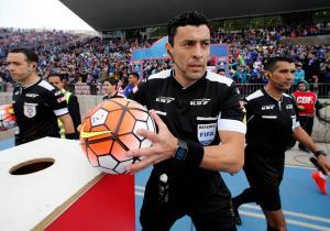 Tobar_Arbitro_PS_2016
