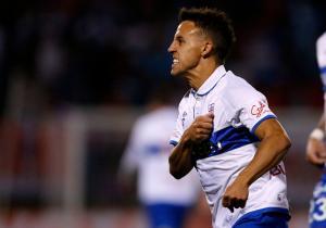 UCatolica_SanLorenzo_Libertadores_2017_Buonanotte_Celebra_PS