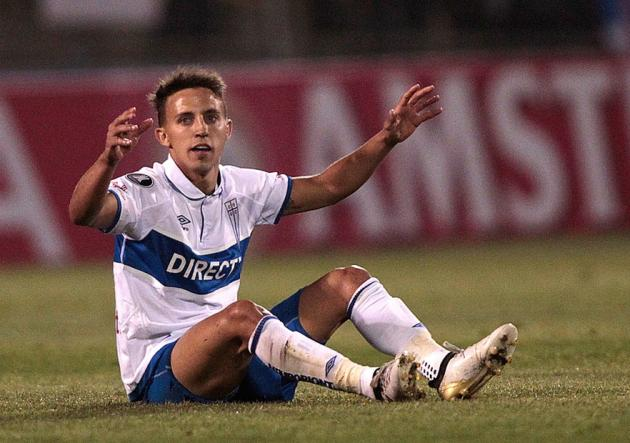UCatolica_SanLorenzo_Libertadores_2017_Buonanotte_PS