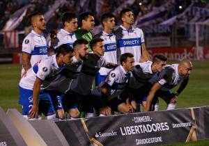 UCatolica_SanLorenzo_Libertadores_2017_Formacion_PS