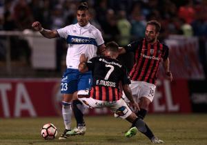 UCatolica_SanLorenzo_Libertadores_2017_Kalinski_PS
