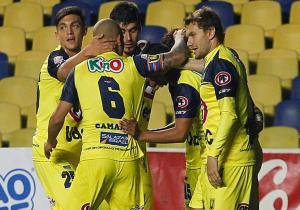 UdeC_celebra_Temuco_Clausura_2017_PS