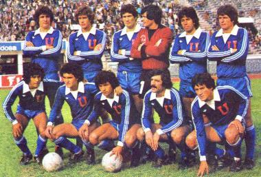UdeChile_formacion_1980