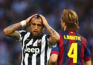 Vidal_Final_2017_Juventus_Getty