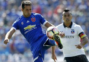 Vilches_Paredes_UdeChile_ColoColo_Superclasico_2017_PS