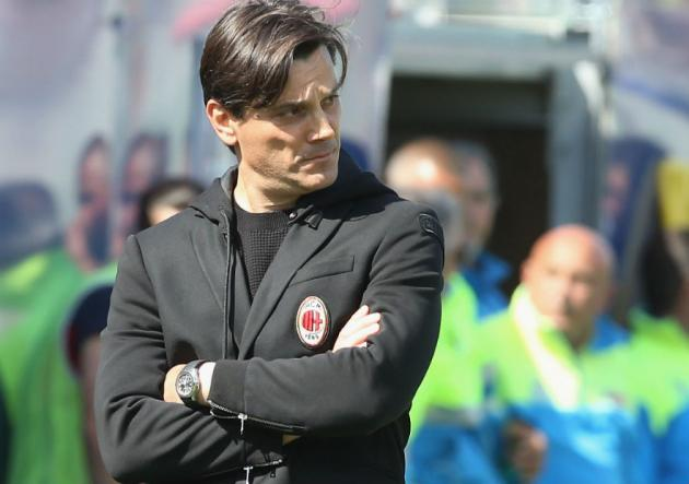 Vincenzo_Montella_Milan_Crotone_2017_getty
