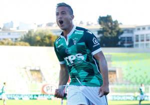 Wanderers_Palestino_Luis_Valenzuela_Celebra_PS