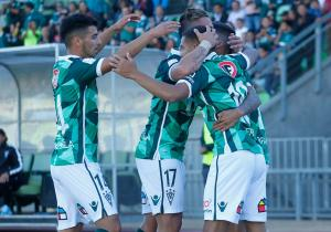 Wanderers_Palestino_abrazo_PS
