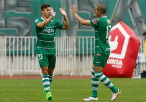 Wanderers_Temuco_celebra_Martinez_PS