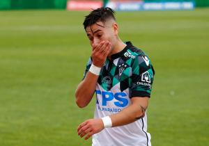 Wanderers_Temuco_lamento_Opazo_PS