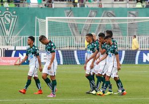 Wanderers_Temuco_lamento_PS