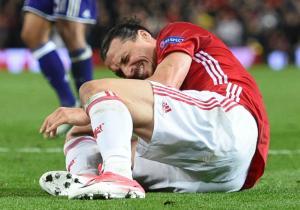 Zlatan_Ibrahimovic_lesionado_2017_getty
