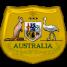 escudo_australia