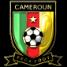 escudo_camerun