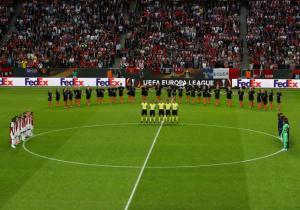 Ajax_ManchesterUnited_EuropaLeague_Final_Getty