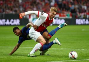 Ajax_ManchesterUnited_EuropaLeague_Final_Getty_3