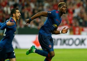 Ajax_ManchesterUnited_EuropaLeague_Final_Pogba_Getty_1
