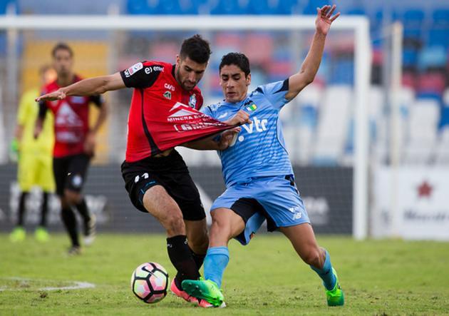 Antofagasta_OHiggins_Orlando_Marquez_Clausura_2017_PS