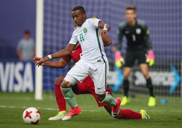Arabia_EstadosUnidos_Sub20_FIFA