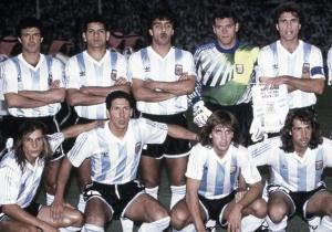 Argentina_CopaConfederaciones_1992
