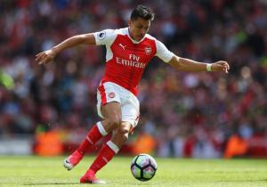 Arsenal_Alexis_gol_Everton_Premier_2017_Getty