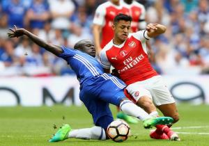 Arsenal_Chelsea_Alexis_Final_FACup_2017_Getty_2