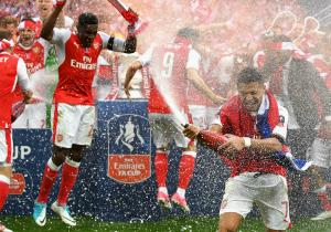 Arsenal_Chelsea_Alexis_Final_FACup_2017_Getty_7