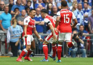 Arsenal_Chelsea_Alexis_Gol_Final_FACup_2017_Getty