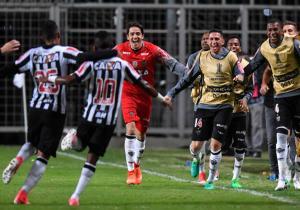 Atlético_Mineiro_Godoy_Cruz_celebra_Libertadores_2017_Getty