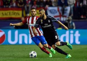 Atletico_Real_Madrid_Benzema_Champions_2017_Getty