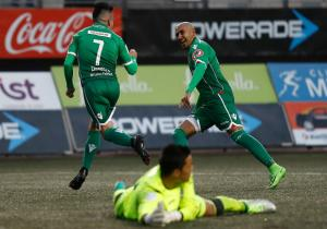 Audax_Celebra2_Wanderers_PS_2017