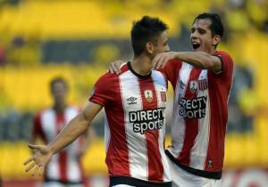 Barcelona_Estudiantes_Libertadores_Getty