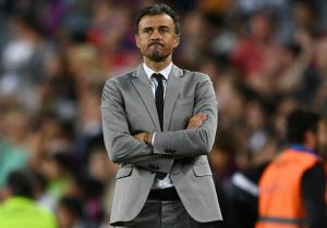 Barcelona_adios_LuisEnrique_2017_getty_0