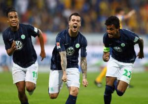 Braunschweig_Wolfsburg_Promocion_Bundesliga_2017_Getty_1