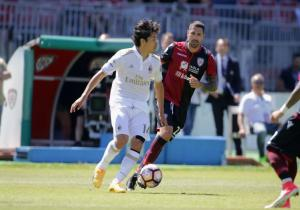Cagliari_Milan_Matias_Getty