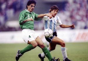Caniggia_Argentina_CopaConfederaciones_1992