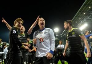 Chelsea_celebra_campeon_Terry_Premier_2017_Getty