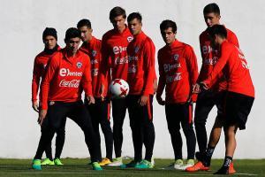 Chile_entrena_2017_mayo_PS