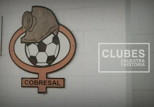 Cobresal_Clubes_CDF