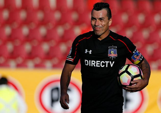Cobresal_ColoColo_Paredes_Clausura_2017_PS_2