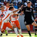 Cobresal_ColoColo_Rivero_Clausura_2017_PS