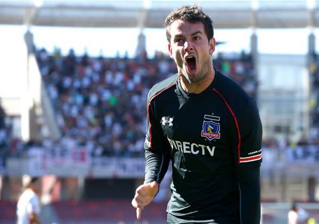 Nuevas fechas para partidos de Copa Chile
