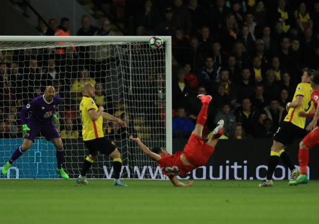Emre_Can_gol_Liverpool_Watford_2017_2