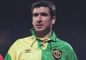 Eric_Cantona_ManchesterUnited_1994