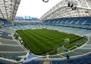 Estadio_Olimpico_Fisht_Sochi_Estadio_Rusia_2017